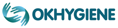 okhygiene-masthead