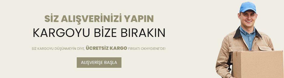 kargo-bizden-940x260