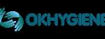 okhygiene