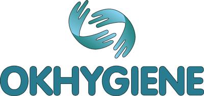 OKHygiene.com